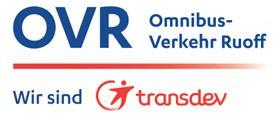 Omnibus-Verkehr Ruoff GmbH