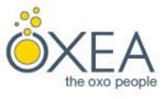 OXEA GmbH