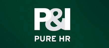 P&I Personal & Informatik AG