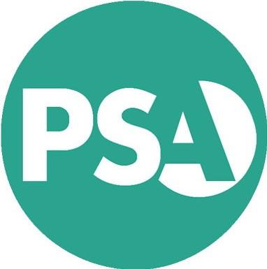 P.S.A. Bauunternehmung GmbH