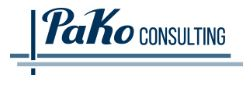 Patrick Kockelmann – PaKo Consulting