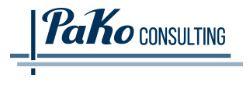 PaKo Consulting