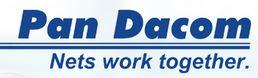 Pan Dacom Networking AG