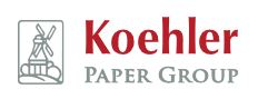 Papierfabrik August Koehler