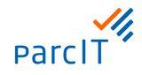 parcIT GmbH