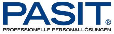 PASIT Professionelle Personallösungen GmbH