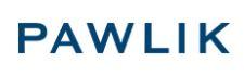 Pawlik Consultants GmbH