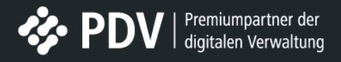 PDV GmbH