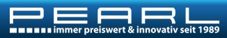 PEARL.GmbH