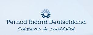 Pernod Ricard (PRD)