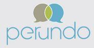 perundo - Personal- & Unternehmensberatung