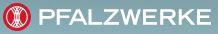 Pfalzwerke Aktiengesellschaft