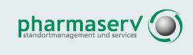 Pharmaserv GmbH & Co. KG