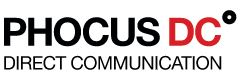 Phocus Direct Communication