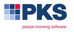 PKS Software