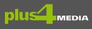 plus4media GmbH