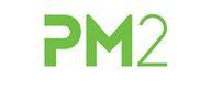 PM2 GmbH