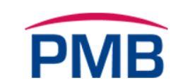 PMB International