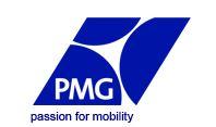 PMG Holding