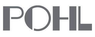 Christian Pohl GmbH