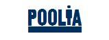 Poolia Deutschland GmbH