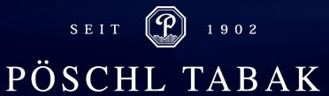 PÖSCHL TABAK GmbH & Co. KG