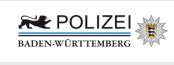 Präsidium Technik, Logistik, Service der Polizei