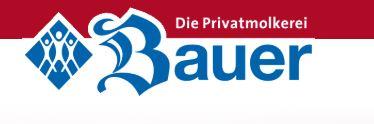 Privatmolkerei Bauer