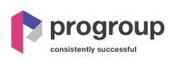 Progroup AG