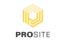 ProSite GmbH