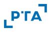 PTA Programmier-Technische Arbeiten GmbH