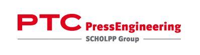 PTC PressEngineering