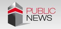Public News GmbH