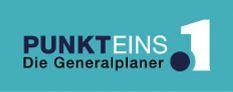 PUNKTEINS Generalplanungsgesellschaft mbH