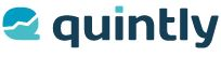 Quintly GmbH