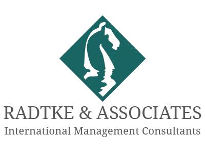 RADTKE & ASSOCIATES Gesellschaft für Unternehmensberatung mbH