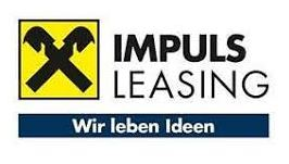 Raiffeisen-IMPULS Finance & Lease GmbH