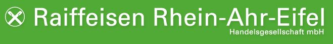 Raiffeisen Rhein-Ahr-Eifel