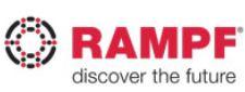 RAMPF Production