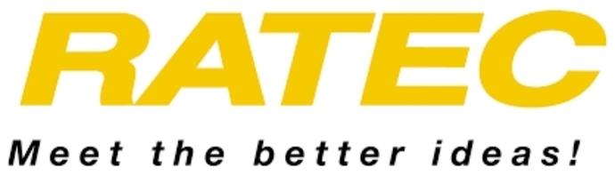 RATEC GmbH