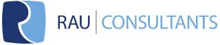 Rau Consultants GmbH