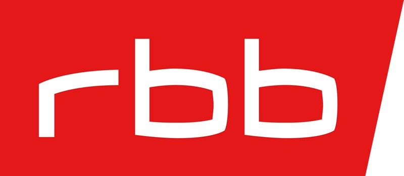 Rundfunk Berlin-Brandenburg, rbb