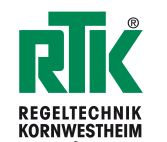 Regeltechnik Kornwestheim (RTK)