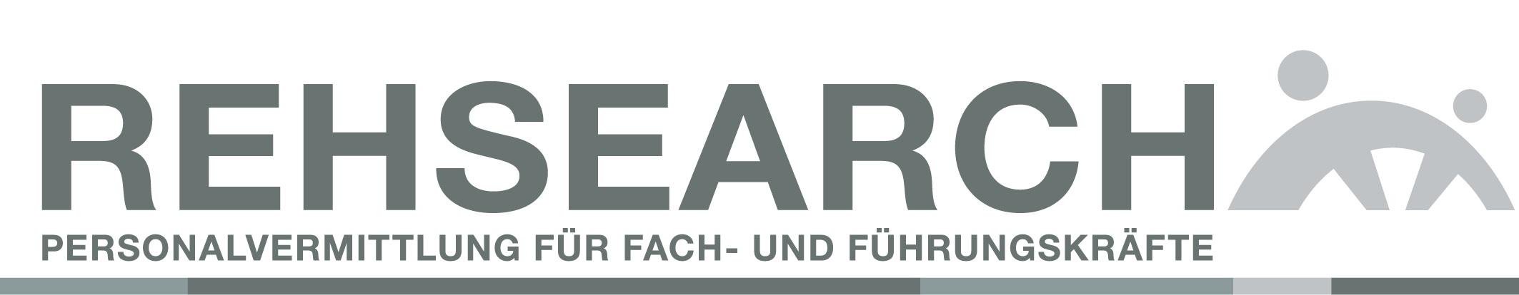 Rehsearch - eine Sparte der Rehbach Gruppe GmbH