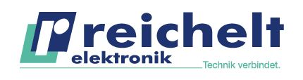 reichelt elektronik GmbH & Co. KG