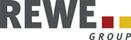 REWE Group GmbH