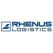 Rhenus SN digital GmbH & Co. KG