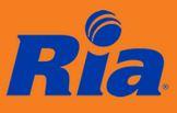 Ria Deutschland GmbH