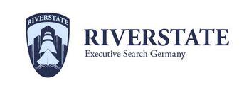 Riverstate International Consulting GmbH