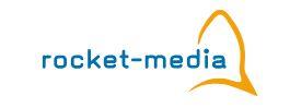 rocket-media